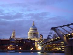 20090911-DSC03784-London
