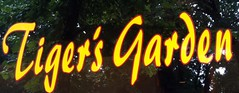 Tigers Garden Laotian and Thai cuisine in Vancouver Washington