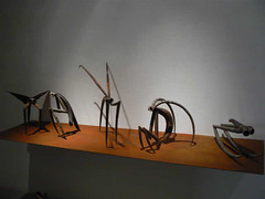 obra de Ferran Aguiló