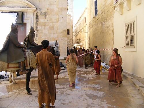 Malta 2010 (69)