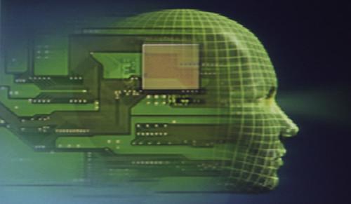 Henry Markram: Brain research & ICT futures