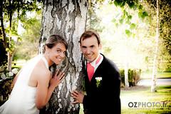 mariés  -ozphoto-9