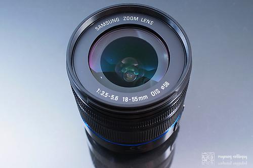 Samsung_NX10_1855mm_03