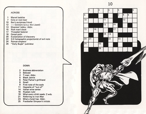 clobberincrosswords15