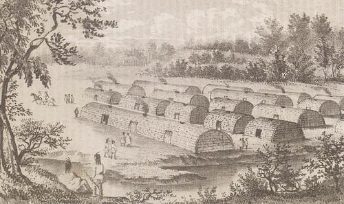 Manh_History_Indian