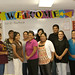 Apache Families First - October 2010