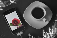 رغبة الأشياء . . ! (HUSSEIN ~ AL AQEEL) Tags: 50mm hussein من حسين d90 تصويري صباح بالصوره أشياء رغبه العقيل alaqeel كلالتكوين