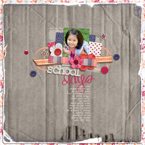 082210_school-days-web