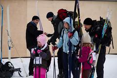 IMG_4999 (Hiiden Hittavaiset) Tags: talvi kerava partio hiidenhittavaiset 100lasissa partiolaiset ptkilpailu pkaupunkiseudunpartiolaiset uudenmaanpartiopiiri