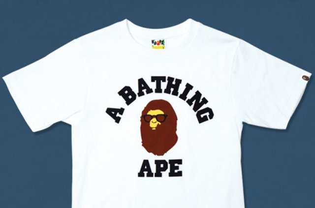 silly-bape-thing-new-product-0