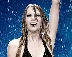 Taylor Swift Opening Night (taylorswiftrares) Tags: usa tour indiana taylor rare 2009 fearless 2010 ashnewellphotography musicphotographerashnewell taylorswiftconcertphotos taylorswiftevansvillephotos taylorswiftphotographerashnewell taylorswiftphotosbyashnewell evanasville taylorswiftrehearsalphotos