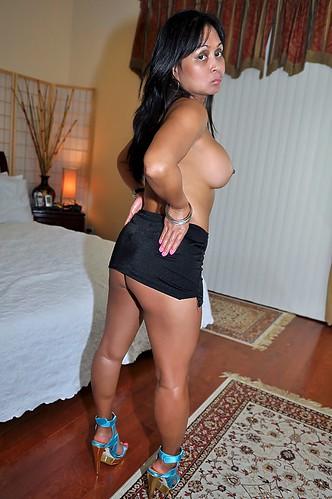 mature hot big tit porn movie pics: hotsex