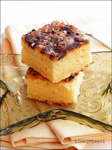 muzlu pudingli kek (4)