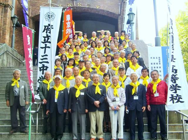 10校歌祭 (59)-T8