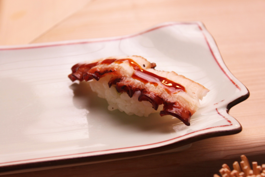 Sushi dokoro Kanpachi Head Store (11)