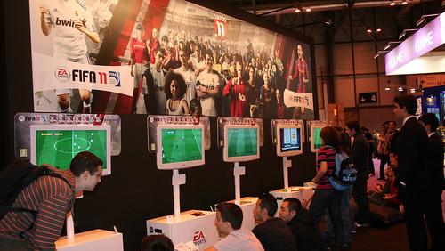 gamefest_fifa11