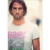 It's me (Manlio Castagna) Tags: portrait people selfportrait man me selfie manliok