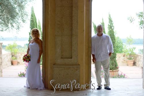 S&C Wedding IMG_9523-1