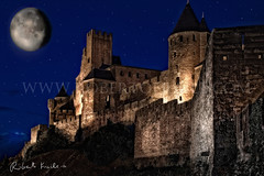 - LA CIT - CARCASSONNE (FRANCE) - (Roberto Fraile) Tags: france castle luz architecture canon roberto francia chteau carcassonne castillo anochecer iluminacion fraile impressedbeauty canon1000d canonefs18200mmf3556is bestcapturesaoi mygearandme mygearandmepremium robertofraile mygearandmebronze mygearandmesilver mygearandmegold aboveandbeyondlevel1 flickrstruereflection1 flickrstruereflection2 rememberthatmomentlevel4 rememberthatmomentlevel1 flickrsfinestimages1 rememberthatmomentlevel2 rememberthatmomentlevel3 rememberthatmomentlevel7 rememberthatmomentlevel9 rememberthatmomentlevel5 rememberthatmomentlevel6 rememberthatmomentlevel8 rememberthatmomentlevel10 vigilantphotographersunite vpu2 vpu3 vpu4 vpu5 vpu6 vpu7 vpu8 vpu9 vpu10