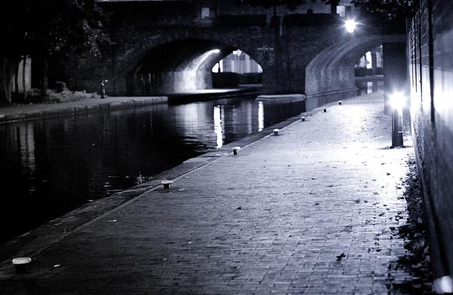 Far canal