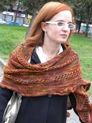 zucca's shawl 003