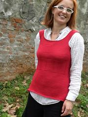 zucca's shawl 020