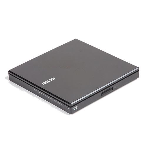 ASUS華碩 外接式超薄DVD唯讀光碟機 SDR-08B1-U