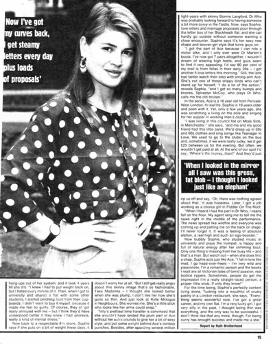 sophie aldred feetsophie aldred twitter, sophie aldred imdb, sophie aldred 2016, sophie aldred ace, sophie aldred 2017, sophie aldred official website, sophie aldred facebook, sophie aldred agent, sophie aldred instagram, sophie aldred tree fu tom, sophie aldred words and pictures, sophie aldred peter rabbit, sophie aldred convention, sophie aldred hot, sophie aldred feet, sophie aldred stockings, sophie aldred les dennis, sophie aldred eastenders, sophie aldred voice over, sophie aldred movies and tv shows