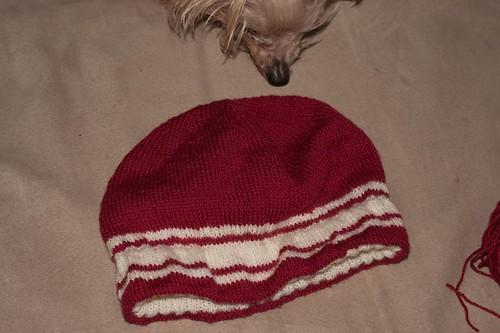 Knitting - 080