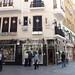 Calle de Rompelanzas by jovike