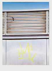 PMC (Jon Phillipson Brown) Tags: brown water leaves metal john graffiti agua jon tag free grill clipart walls grille oilpainting paredes pintura leo muros cuadro freeart photorealism brwon fotorealismo phillipson freegames freeimages paintingideas philipson paintingtips jonphillipsonbrown jonphillipson johnphillipsonbrown paintingbyjonphillipsonbrown jonphilipsonbrown johnphilipsonbrown paintingbyjohnphillipsonbrown paintingpictures lavistaconsciente