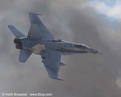 F-18 VMFA-314 MAGTF Strike MCAS Miramar 2010  Keith Breazeal C1 9364 (Keith Breazeal Photography) Tags: strike f18 miramar mcas vmfa314 magtf