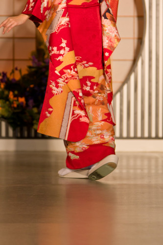 Series: Kimono Fashion Show (60 of 60)
