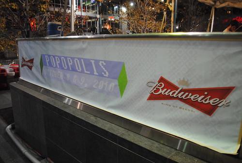 Popopolis