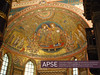 4-Early Christian Churches_Page_14