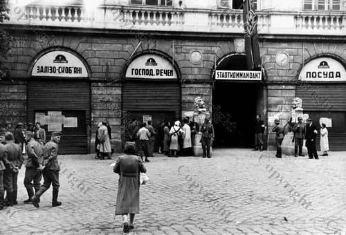 06_lviv_1941