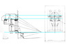 Brunelleschi+Perspective_Page_20