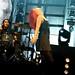 Paramore (29) por MystifyMe Concert Photography™