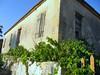 IMG_5085 (murmura2009) Tags: old house παλια σπιτια