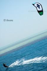 DSC_0185 (Leo Guo Lei) Tags: egypt el gouna