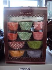 cupcakes (Viso.Arte Comunicao) Tags: bazar alicedisse visoarte