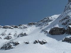 IMG_0072 (Linehan Photography) Tags: canada skiing banff lakelouise mts sunshinevillage mountaintravelsymposium