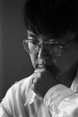 6 Guo Juan
