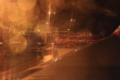 Singapore Tour - DAY 6 (Steve Wan^_______________,^) Tags: trip travel love rain canon lens relax eos singapore couple pacific hong kong journey f enjoy excellent l 16 28 usm lover raining 35 cathay ef 國泰 40d