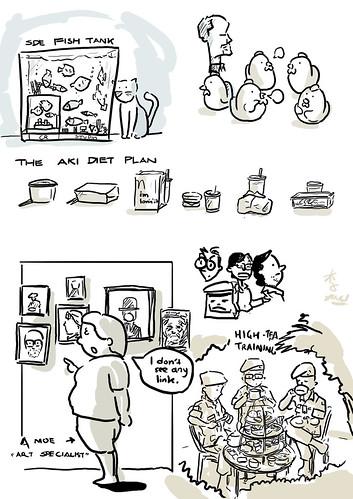 171010 Doodle