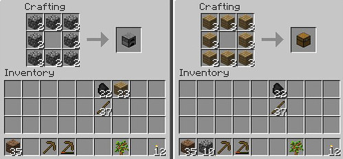 Minecraft_10