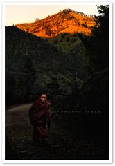 Yunnan - South of the Clouds (TOONMAN_blchin) Tags: china yunnan toonman