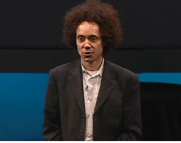gladwell-on-ted