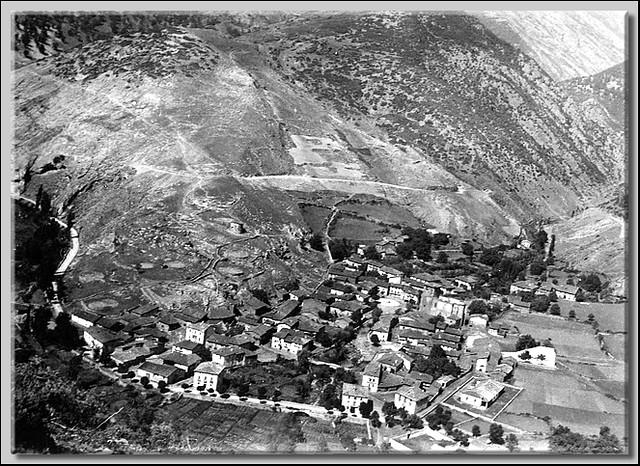 13 Mansilla de la Sierra