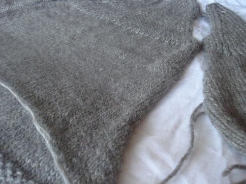 knitting 046